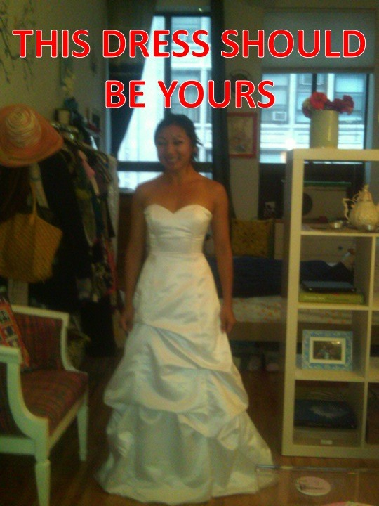 dating advice ask a guy for a wedding dresses